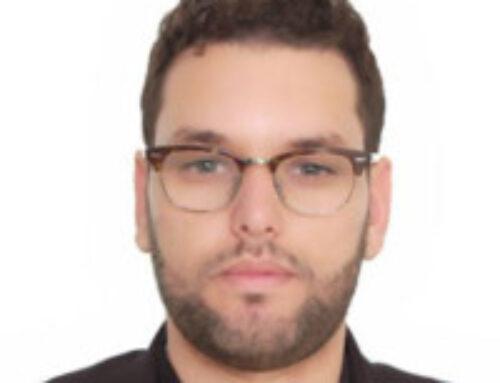 Saad CHEMAOU